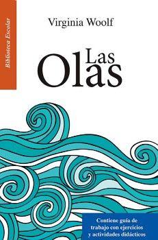 OLAS, LAS  -LB-                           (BILBIOTECA ESCOLAR)