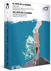 ARTE DE LA GUERRA, EL/DEL ARTE DE LA GUERRA (MIRLO POCKET)
