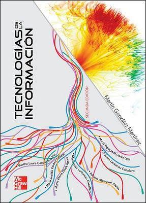 TECNOLOGIAS DE LA INFORMACION 2ED.