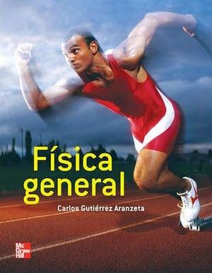 FISICA GENERAL (RUSTICO)