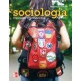 SOCIOLOGIA 12ED.