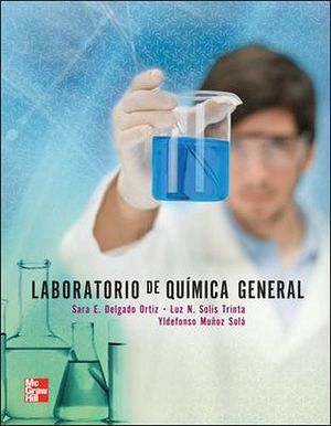 LABORATORIO DE QUIMICA GENERAL