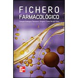FICHERO FARMACOLOGICO