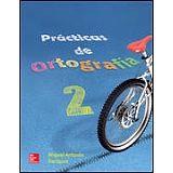 PRACTICAS DE ORTOGRAFIA 2DO. SEC.