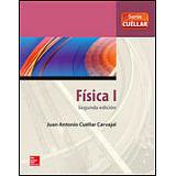 FISICA I 2ED. -SERIE CUELLAR- (BACH.)