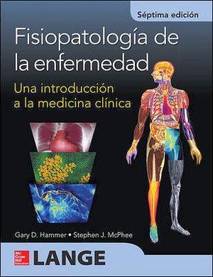 descargar fisiopatologia de la enfermedad 7ma edicion pdf gratis