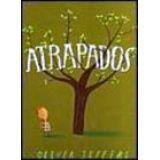 ATRAPADOS    (EMP.)