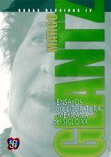OBRAS REUNIDAS IV -ENSAYOS SOBRE LITERATURA MEXICANA DEL S.XX-