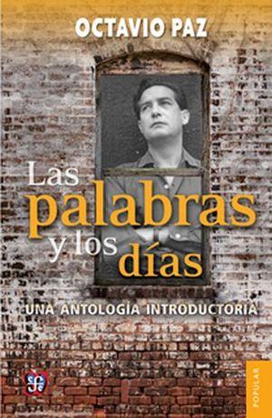 PALABRAS Y LOS DIAS, LAS  (BOLSILLO/POPULAR)