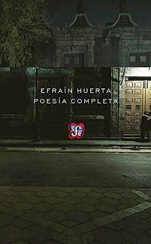 POESIA COMPLETA   (RUSTICO)