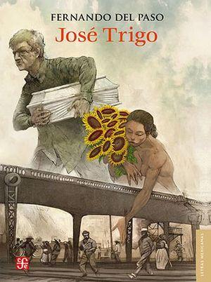 JOSE TRIGO