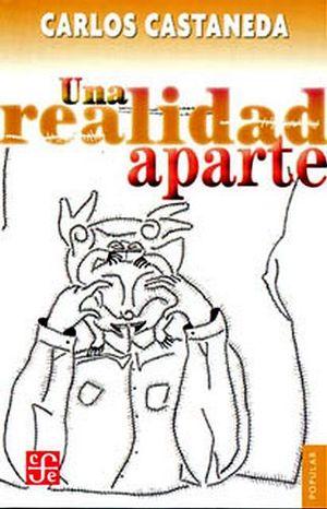 UNA REALIDAD APARTE (3ED. 343 PAG.)