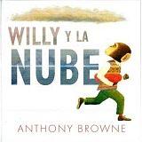 WILLY Y LA NUBE (EMP.)