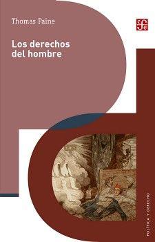 DERECHOS DEL HOMBRE, LOS
