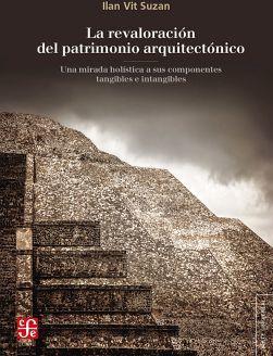 REVALORACION DEL PATRIMONIO ARQUITECTONICO