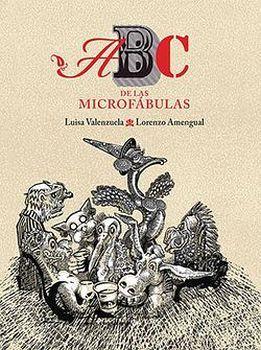 ABC DE LAS MICRO FABULAS                  (EMPASTADO)