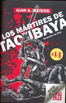 MARTIRES DE TACUBAYA, LOS                 (VIENTOS DEL PUEBLO)