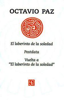 LABERINTO DE LA SOLEDAD, EL/POSDATA/VUELTA AL LABERINTO