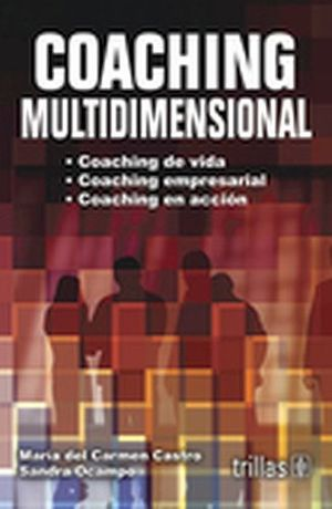COACHING MULTIDIMENSIONAL