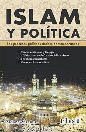 ISLAM Y POLITICA 5ED.