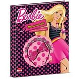 BARBIE MODA INCREIBLE C/DIADEMA