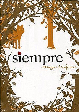 SIEMPRE                                                (VOL.ESP.)