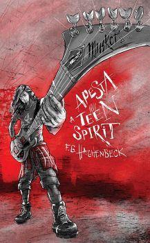 APESTA A TEEN SPIRIT