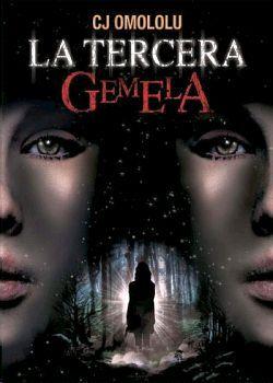 TERCERA GEMELA, LA                        (VOL.ESP.)