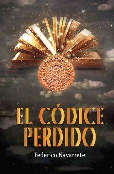 CODICE PERDIDO, EL