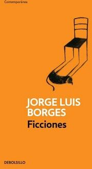 FICCIONES                            (DEBOLSILLO/CONTEMPORANEA)