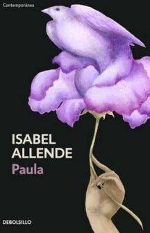 PAULA                                (DEBOLSILLO/CONTEMP./NVA.ED)