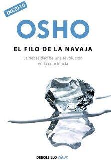 FILO DE LA NAVAJA, EL                (DEBOLSILLO/CLAVE)