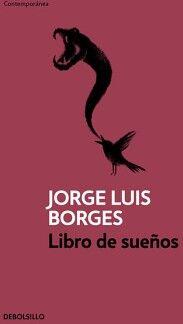 LIBRO DE SUEÑOS                      (DEBOLSILLO)