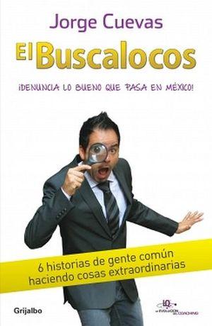BUSCALOCOS, EL  2ED.