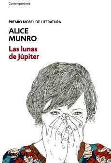 LUNAS DE JUPITER, LAS                (DEBOLSILLO)
