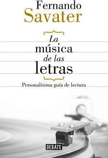 MUSICA DE LAS LETRAS, LA