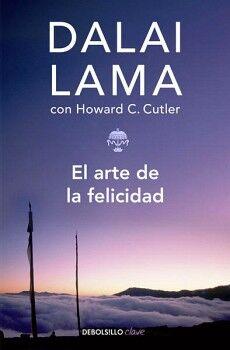 ARTE DE LA FELICIDAD, EL             (DEBOLSILLO/NVA.ED.)