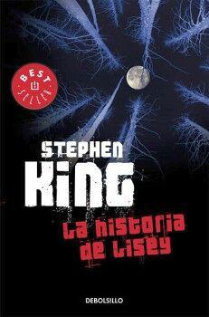 HISTORIA DE LISEY, LA                (DEBOLSILLO)