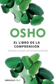LIBRO DE LA COMPRENSION, EL          (DEBOLSILLO)