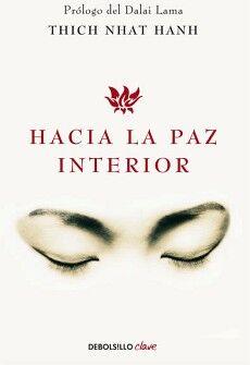HACIA LA PAZ INTERIOR                (DEBOLSILLO)
