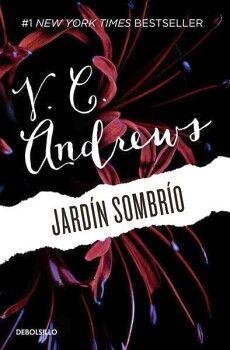 JARDIN SOMBRIO                       (DEBOLSILLO/NVA.PRESENTACIO)