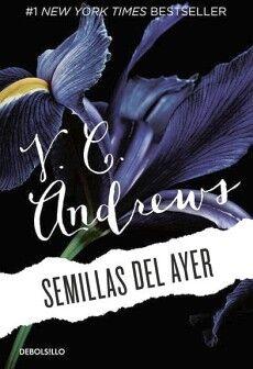 SEMILLAS DEL AYER 3ED.               (4/DEBOLSILLO/NVA.PRES.)