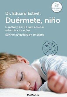 DUERMETE, NIÑO                       (DEBOLSILLO)