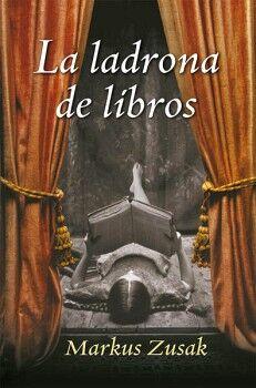 LADRONA DE LIBROS, LA -ED.ESPECIAL/EMPASTADO-