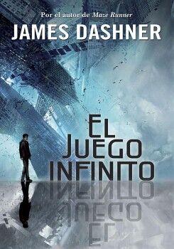 JUEGO INFINITO, EL