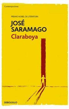 CLARABOYA                            (DEBOLSILLO/CONTEMPORANEA) .