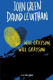 WILL GRAYSON, WILL GRAYSON (VERSION EN ESPAÑOL)