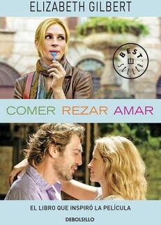 COMER, REZAR, AMAR                   (DEBOLSILLO)               .