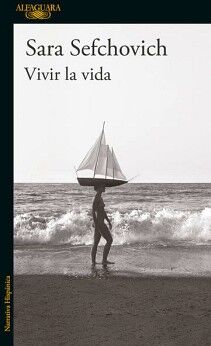 VIVIR LA VIDA (NVA.EDICION)