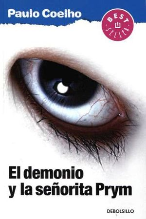 DEMONIO Y LA SEÑORITA PRYM, EL       (DEBOLSILLO/NVA.PRESENTACION